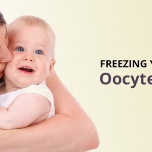 Oocyte Freezing