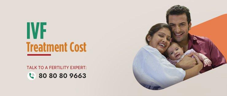 ivf-treatment-cost